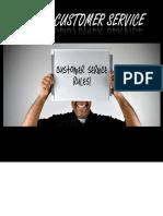 Retail Customer Service.pptx