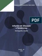 4. 277-LIVRO_Informe_de_Situacao_livreto_WEB.pdf