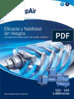 compresor-de-tornillo-lubricado-L02-L05-AirStation1 (3)