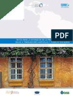 Documento_completo_nov08_optimizado.pdf