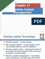 366063857-2-Working-Capital-and-Cashggdfgf