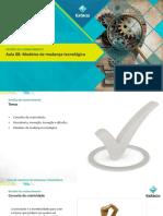 Aula 08 - Modelos de mudança tecnológica.pdf