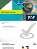 Aula 09 - Gestão do conhecimento.pdf