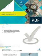Aula 13 - Desempenho do PDP.pdf