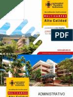 Administrativo Colombiano diapositivas.pptx