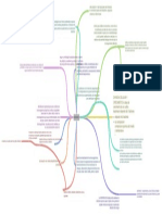 bacteriaS PDF (1).pdf