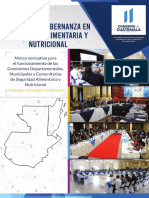 Manual de Gobernanza en SAN.pdf