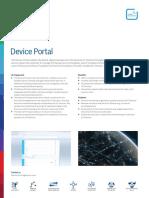 1-2-Bosch_Industrie_4.0_DevicePortal_EN