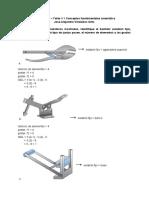 Mecanismos – Taller # 1 Conceptos fundamentales cinemática.pdf