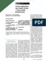 Electra181 Vibration Single.pdf