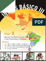 ingles_basico_iii_unidade_1.pdf