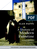 A History of Modern Palestine_ One Land, Two Peoples ( PDFDrive ).pdf