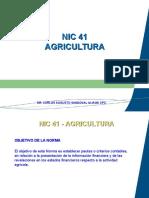 nic411-130616192554-phpapp02.pdf