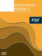 metodologia_da_pesquisa_2
