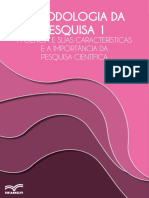 metodologia_da_pesquisa_1