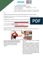 PLAN DE ENCUENTRO 25 Abril.pdf