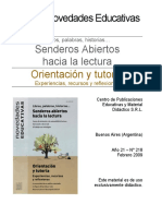 5.-La_necesidad_de_un_adulto_orientador