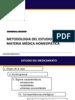BASES DE LA HOMEOPATIA 2 PARTE.pdf