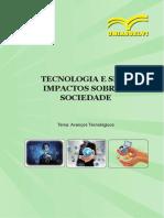 avancos_tecnologicos