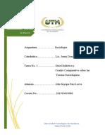 GUIA DIDACTICA TAREA NO.1.docx