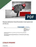 EmicraniacefaleaJC2019