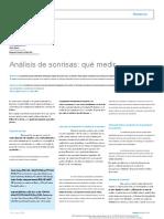 1batwa2014 Smile analysis what to measure.en.es
