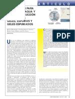 Control de agua.pdf