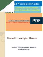 Normas de los Sistemas Administrativos (1).pptx