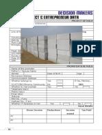 eds for bank-30 m³ aac block mfg.-mr.krishnakant.doc