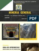 1. Mineria General_cap1