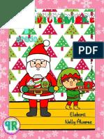 PR 04 Actividades interactivas de diciembre de Club VIT.pdf