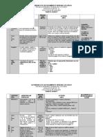 Planeaciones_ QUINTO GRADO del 28 de septiembre al 2 de octubre
