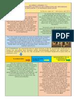 ACUERDO 711.pdf
