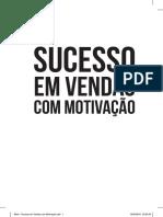 Sucesso_em_Vendas_com_Motivacao-