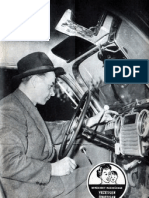 Auto.motor.magazine.15th.june.1960.PDF.hungarian