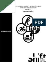 REAPERTURA AMENIDADES (1)