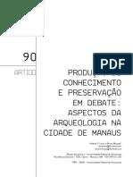 PRODUcaO_DE_CONHECIMENTO_E_PRESERvAcaO_E.pdf