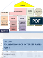 03)FINA 1303_Foundations of Interest Rates_Part_2_7 Feb 20_with answers.pptx