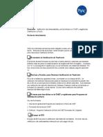 2016 BVL Application Packet Sp.pdf