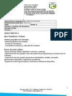 GUIAS SOCIAES 4º PERIODO (Autoguardado).docx