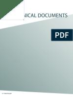 tech_data - Copy.pdf