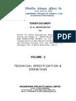 2382_Vol-2.pdf