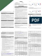 EUA-Assure-rapid2-ifu.pdf