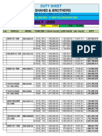 DUTY SHEET JULY 2020 - NEW (1).pdf