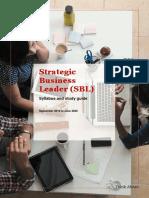 SBL - Sept 19-June 20 - 021019.pdf