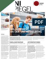 unispiegel_sonderausgabe_okt_2018.pdf