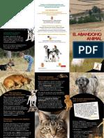 folleto_animales_abandonados_0