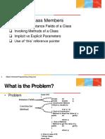 4-A.pdf