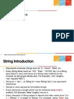 8-A.pdf