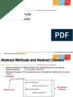 10-A.pdf